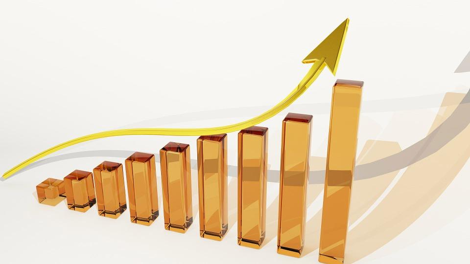 生活コストが低いと貯蓄が楽々増える!収入を増やすより支出を減らそう