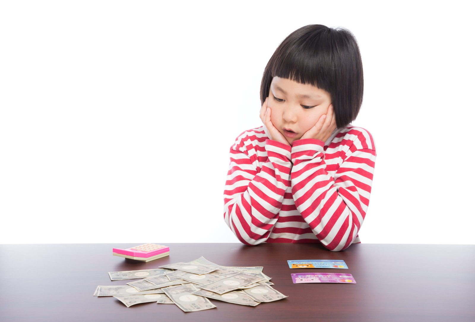 「節約しない」家計管理術!お金のかけどころ・削りどころを見極めよう!
