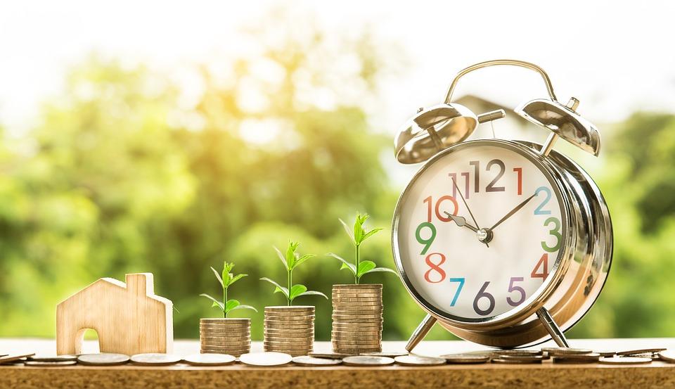 生活コストを下げる簡単な方法!【無理なく節約して生活を楽にしよう】
