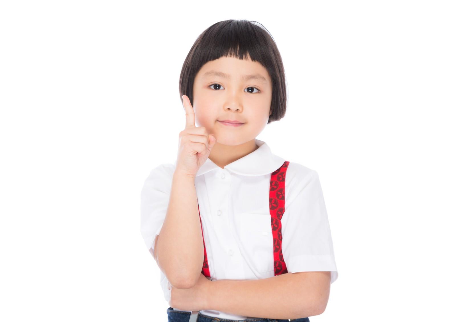 【幼稚園選び】後悔しないために必要なたった1つのこと〜対処法も伝授〜