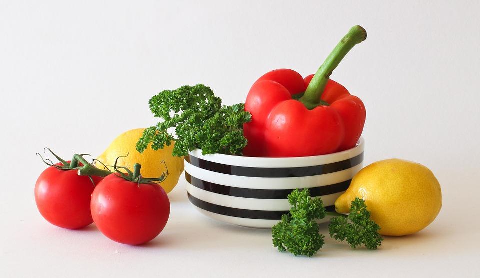 コープ・野菜